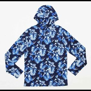 NWT POLO RALPH LAUREN Men's Pullover